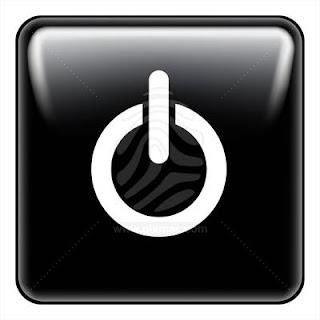 Cara Menghidupkan Dan Mematikan Komputer Dan Laptop Blog S Ghifar