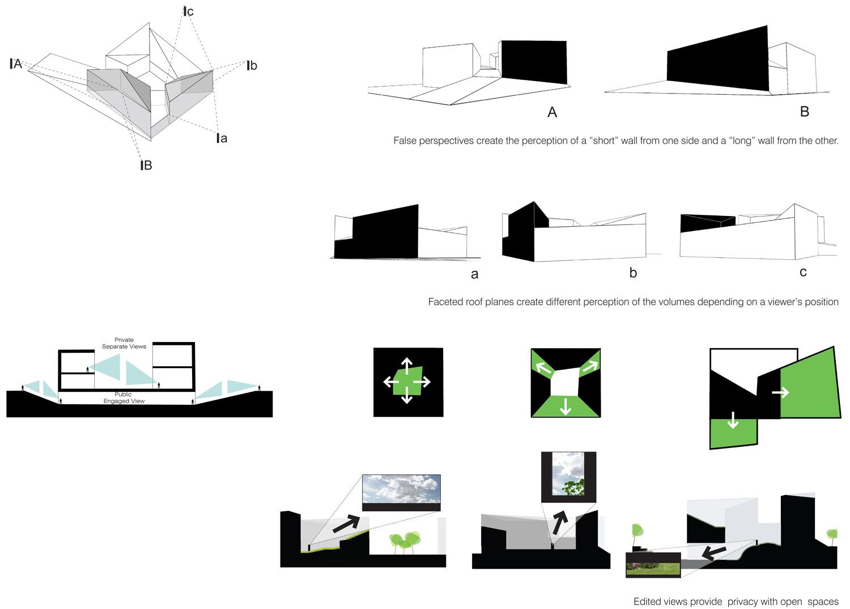 parasite 12 12 10. Black Bedroom Furniture Sets. Home Design Ideas