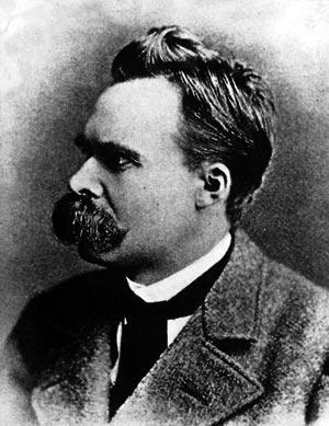 [Nietzsche.later.years]