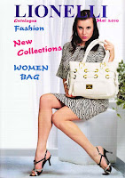 Lionelli Fashion MLM