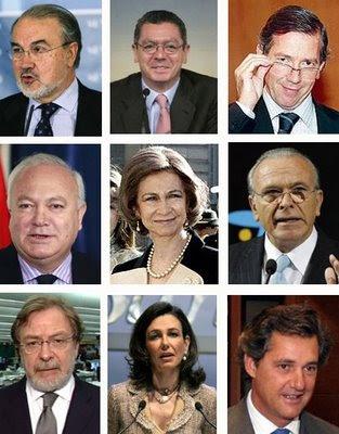 https://i0.wp.com/1.bp.blogspot.com/_fbOPcrAR5j0/SxPCfdHqP8I/AAAAAAAALbw/tqvSma_e2Hg/s400/9_de_Bilderberg.JPG
