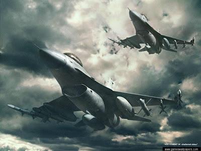 https://i2.wp.com/1.bp.blogspot.com/_fbOPcrAR5j0/Sy3VPS8QeyI/AAAAAAAALhI/j512sPi-Cco/s400/Aviones+desaparecidos+2.jpg