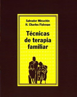 familias y terapia familiar minuchin pdf descargar