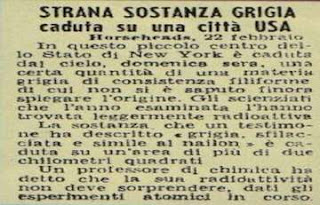Il Giornale Online