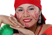 Karen Paulina Pushaina Hernández