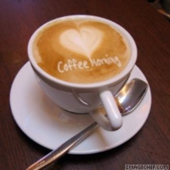 [coffee_morning.jpg]
