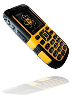 F A S I S E C R E T S World S Strongest Cellphone