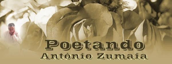 António Zumaia
