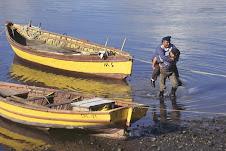 En Chiloé