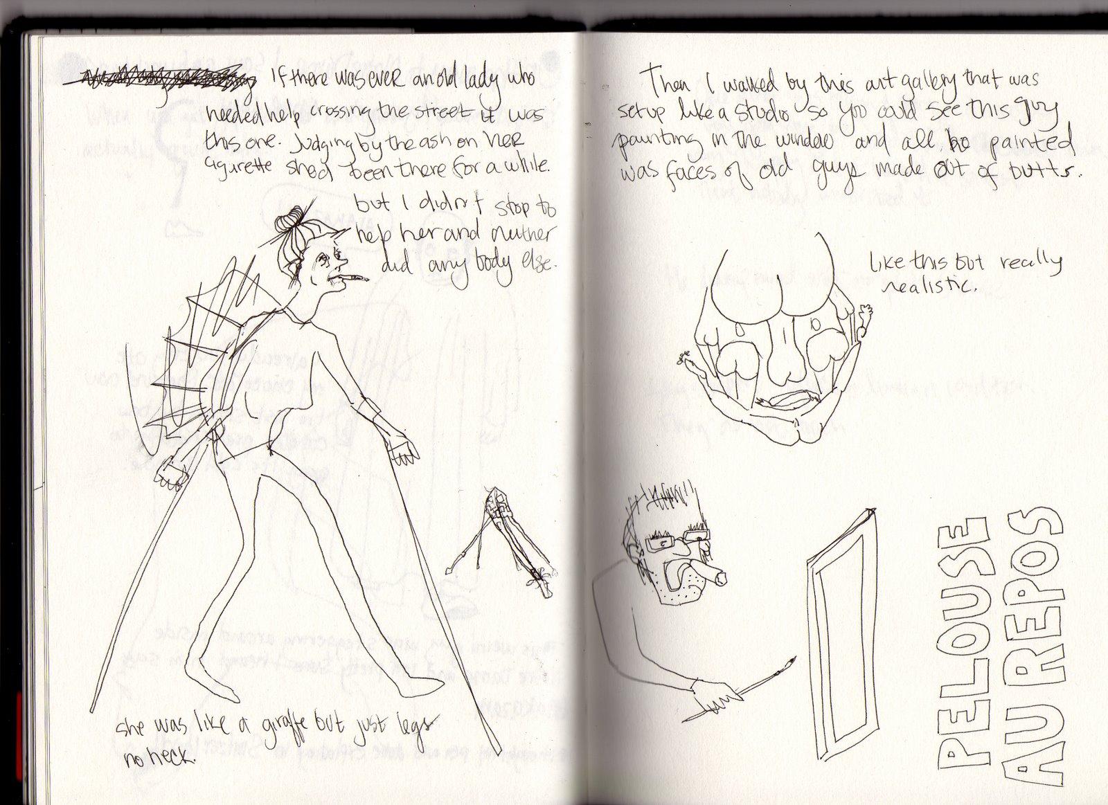 [sketch2]