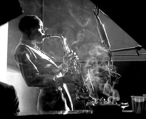 [jazz.jpg]