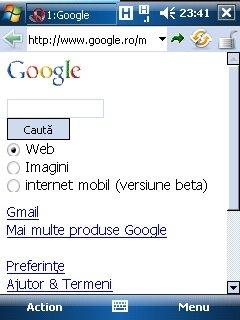 [Google.jpg]