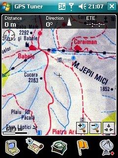 [GPStuner1.jpg]