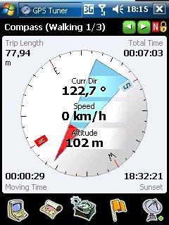 [GPStuner2.jpg]