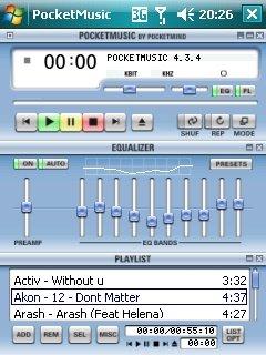 [poket-music.jpg]
