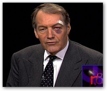 Image result for Charlie Rose blogspot.com