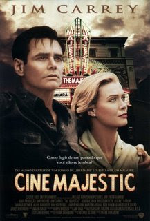 Cine Majestic - Full HD 1080p - Legendado