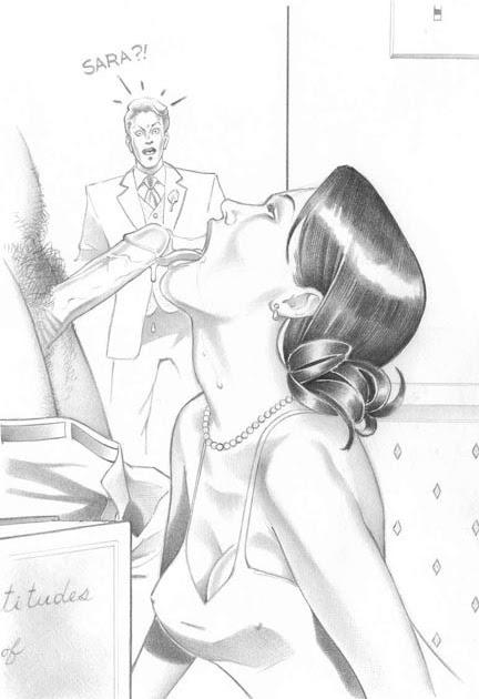 Casado transando com duas gostosas - 3 part 5