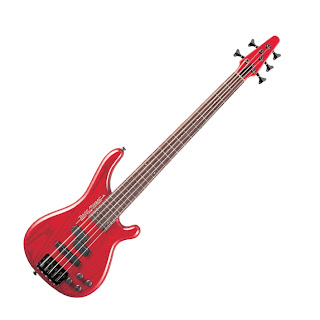bass review for bassist tune tbj52 fr bass maniac 5 string bass. Black Bedroom Furniture Sets. Home Design Ideas
