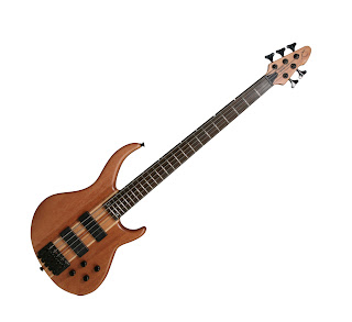 bass review for bassist peavey grind bxp ntb 5 string bass. Black Bedroom Furniture Sets. Home Design Ideas