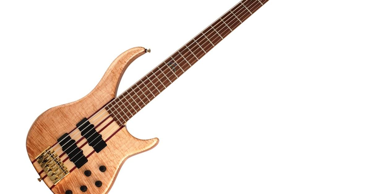 6 string bass tuning d33blog. Black Bedroom Furniture Sets. Home Design Ideas