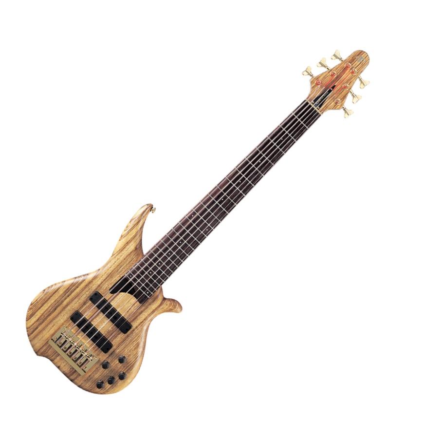 bass review for bassist tune twb63 zw hatsun zebra wood 6 string bass. Black Bedroom Furniture Sets. Home Design Ideas
