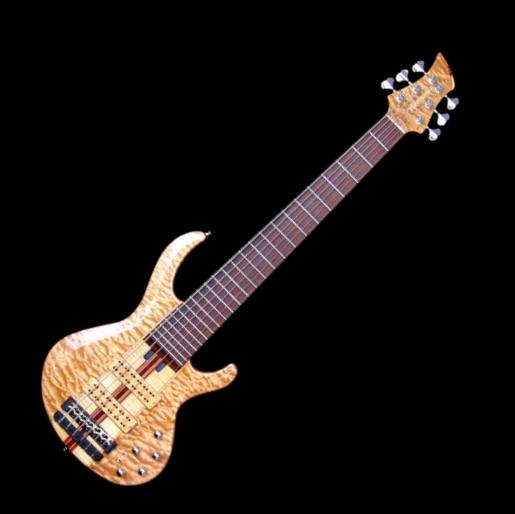 bass review fibenare globe bass nt6 6 string bass. Black Bedroom Furniture Sets. Home Design Ideas