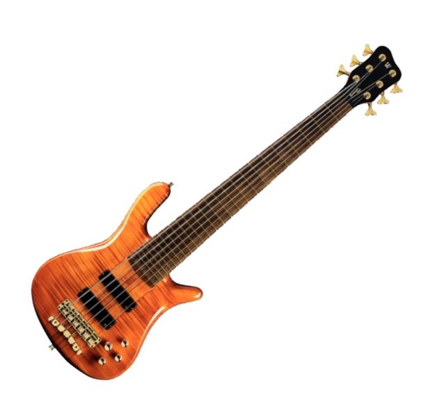 bass review for bassist warwick streamer stage i 6 string bass. Black Bedroom Furniture Sets. Home Design Ideas