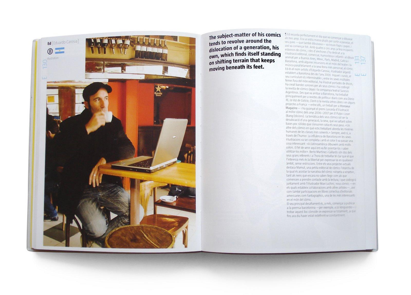 [terminalB+interview.jpg]