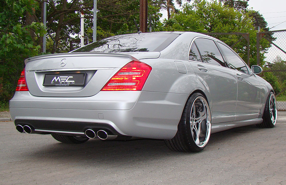 new mercedes benz s550 tuned 2010 Mercedes Benz Jurassic World mec design is one of europe s leading mercedes benz tuning panies their prehensive range of mercedes benz tuning and styling products includes 3