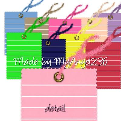 ������� ���� �� ����� ������ -lined-Myangel236_pr