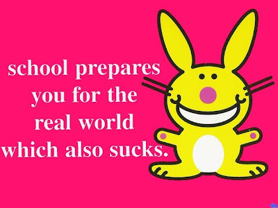 nice happy bunny quotes. Nice Happy Bunny Quotes.