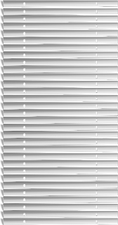 Jbrgfx How To Make Venetian Blinds