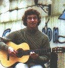 Ramón Carnota: