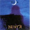 Brath: