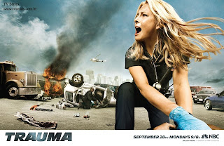 Download - Trauma 1ª Temporada