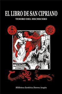 SAN LIBRO EL DE DESCARGAR COMPLETO PDF CIPRIANO