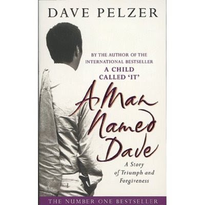 a man named dave book report Also includes sites with a short overview, synopsis, book report, or summary of  dave pelzer's a man named dave a story of triumph and forgiveness.