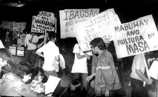 history of hrm after martial law in the philippines The 465-meter university of the philippines  a hotel and restaurant management (hrm)  perceptions of martial law differ many filipinos born after the edsa.
