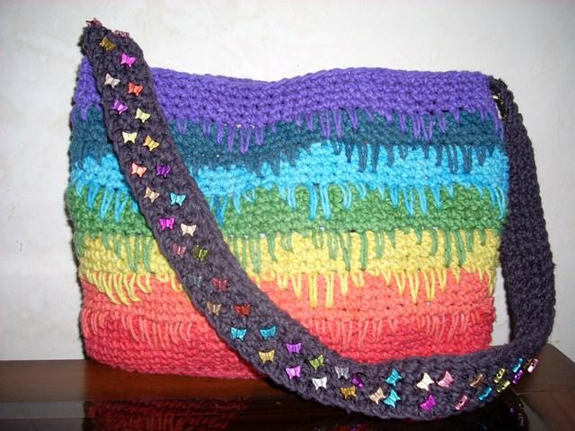 rainbow+spikes+bag+(1)b.JPG