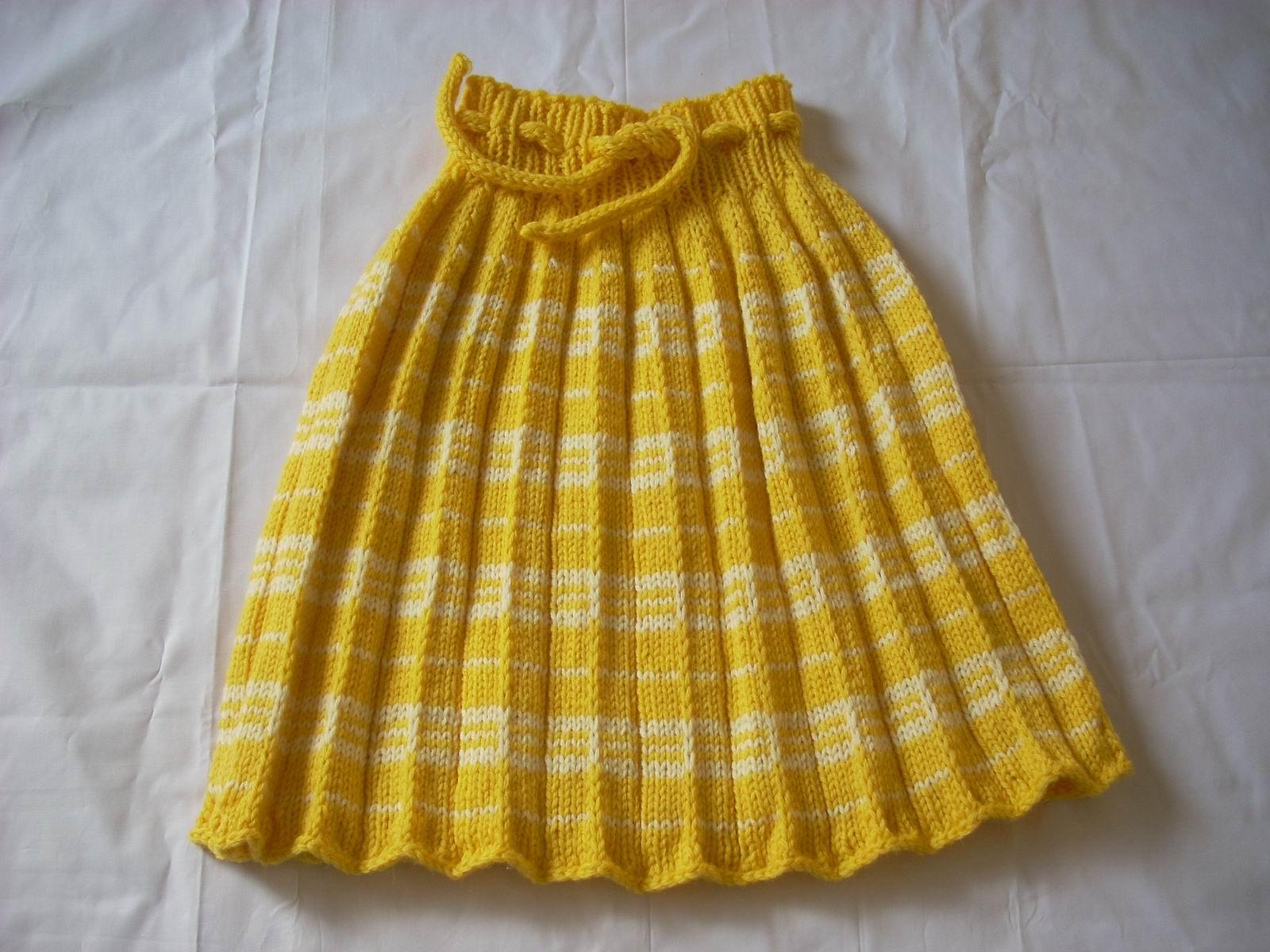 2717b9752 reasonable price f7496 7e3c5 umme yusuf drops baby dress vest ...