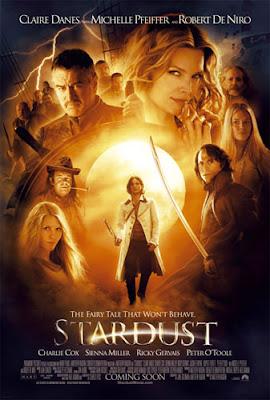 فيلم stardust مترجم