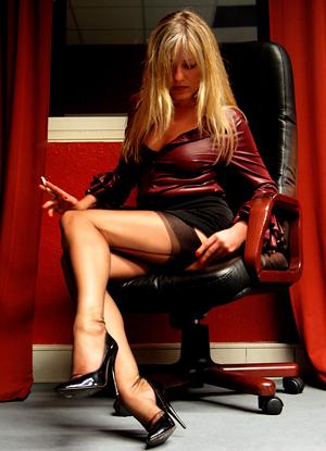 prostitutas en ordes las prostitutas se enamoran
