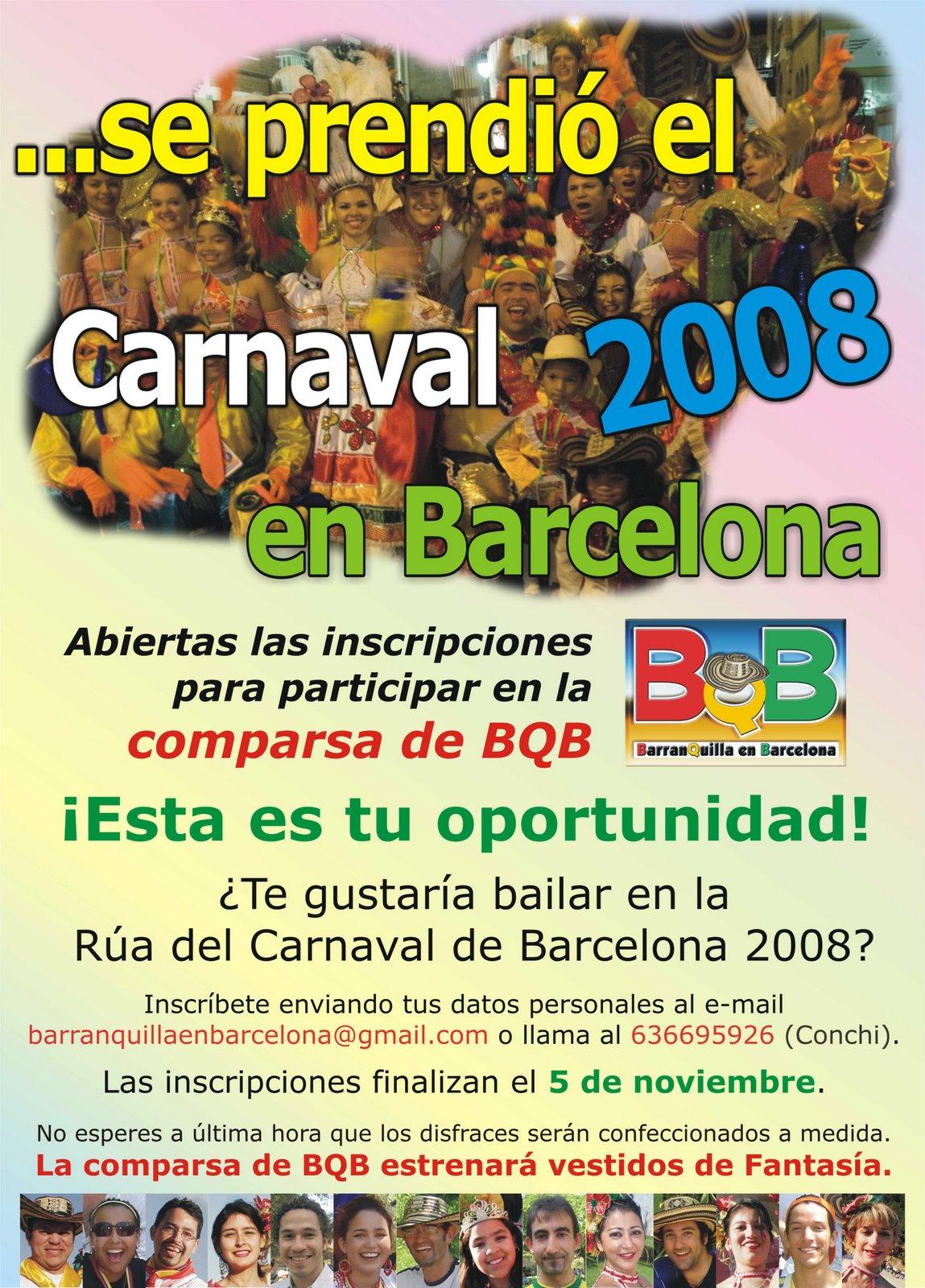 [AVISO+DE+CONVOCATORIA+2008+para+Blog.jpg]