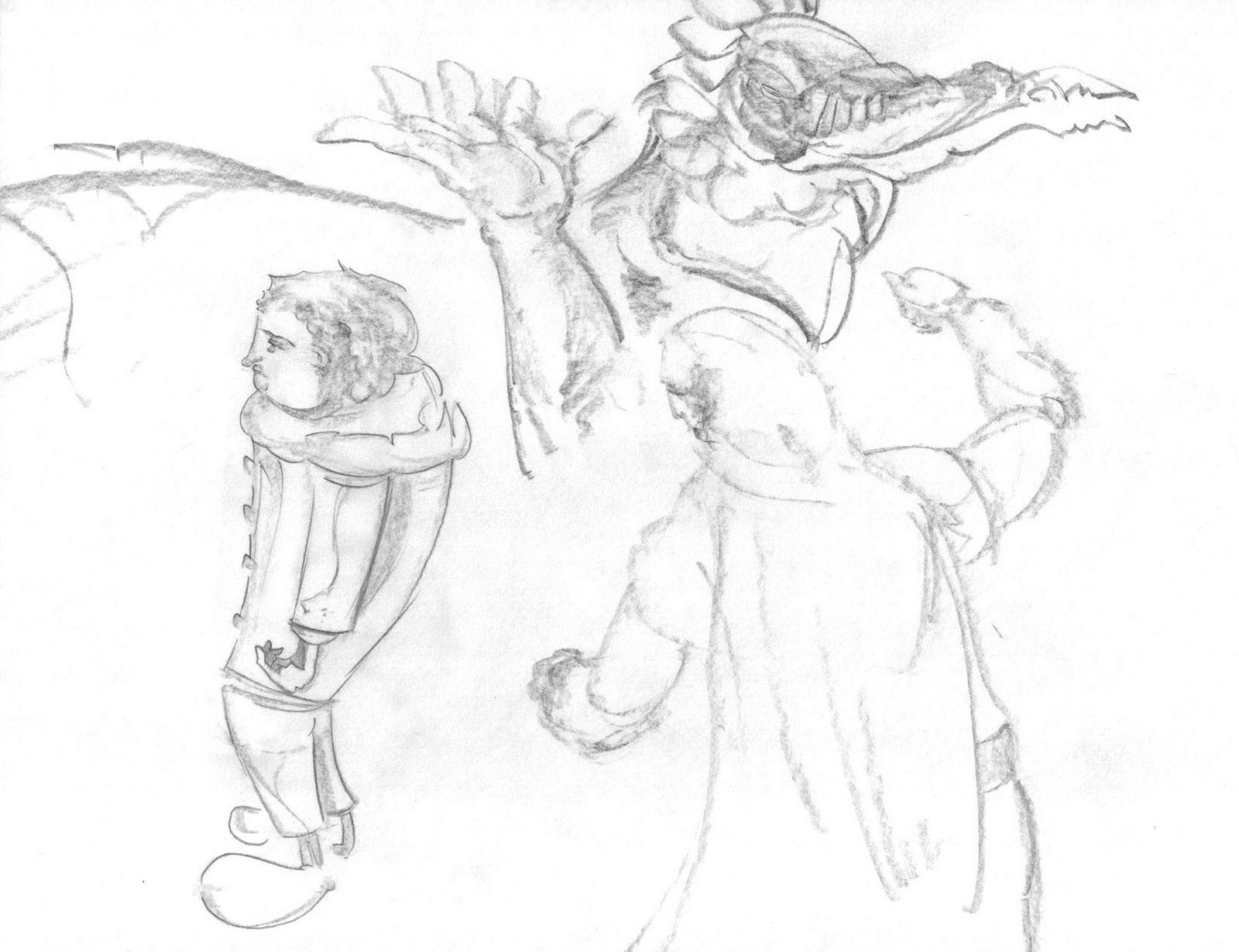 [timlee.sketch.2007.01.045.jpg]