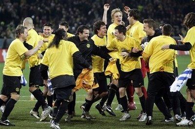 [Dortmund.jpg]