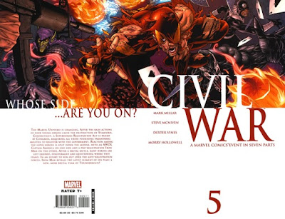guerra civil 05