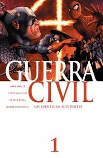 guerra civil marvel 01