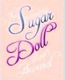 [Sugar+Doll+Award.jpg]