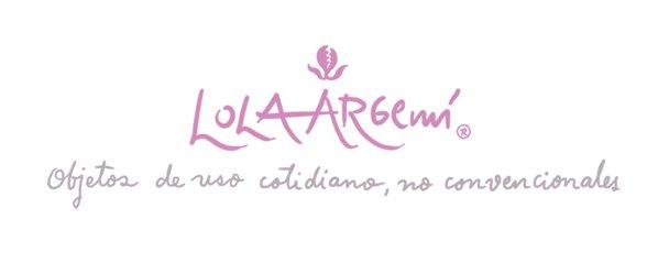 Lola Argemí